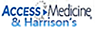 [eBook] Access Medicine & Harrison Online
